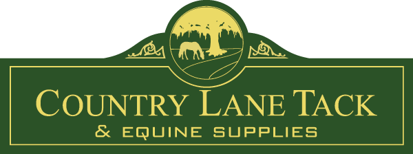 Country Lane Tack